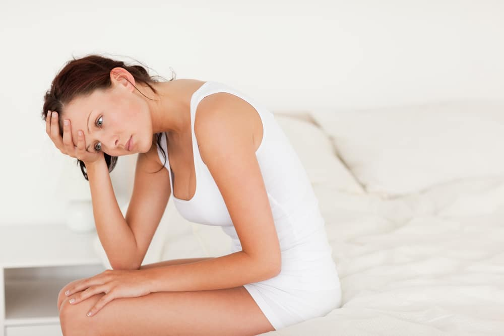 Le stress et la santé digestive - Clinique 1037 Montréal