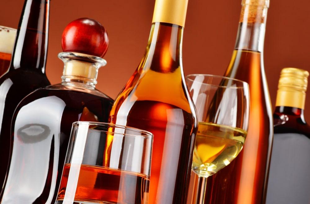Les effets de l'alcool sur notre santé digestive