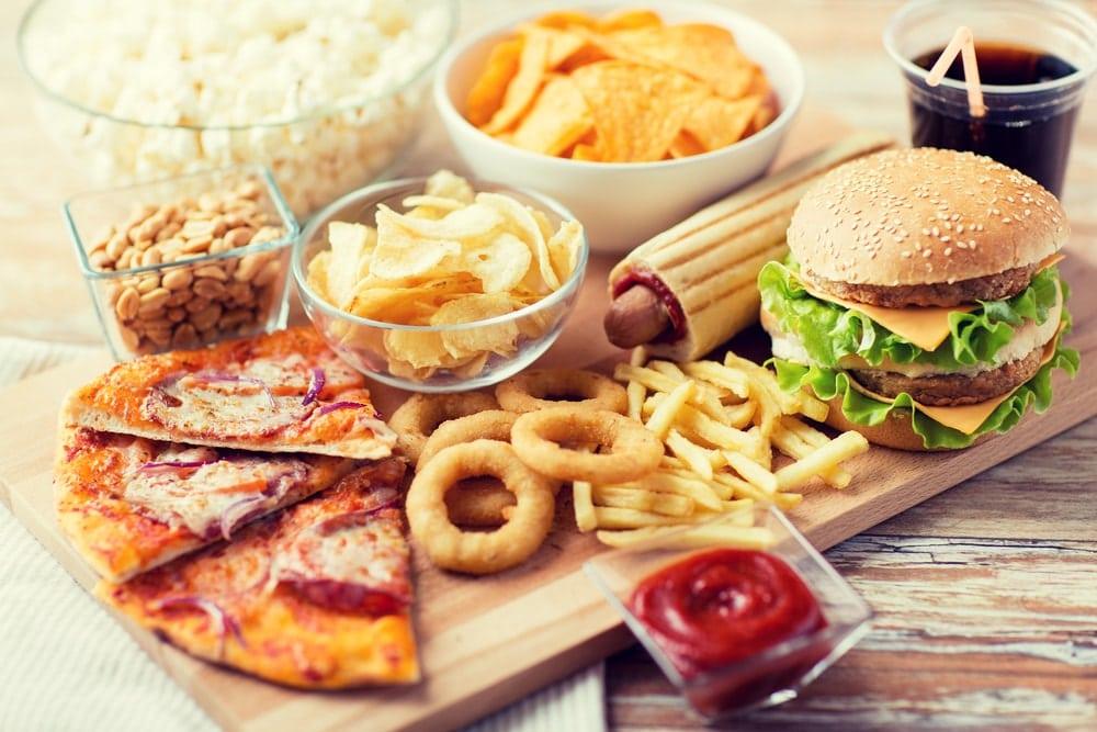 Digestion difficile : ces aliments à éviter