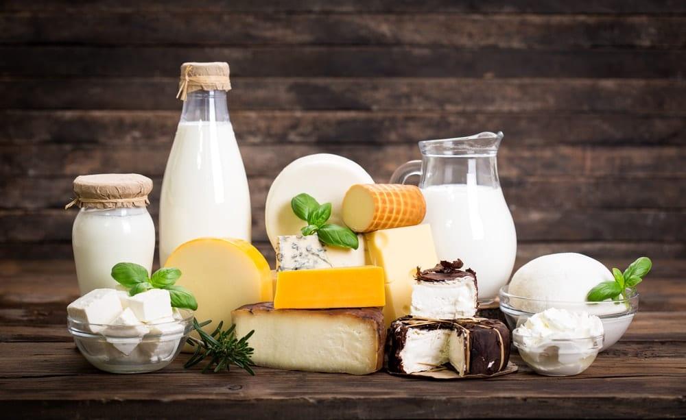 L'intolérance au lactose : ce qu'il faut savoir