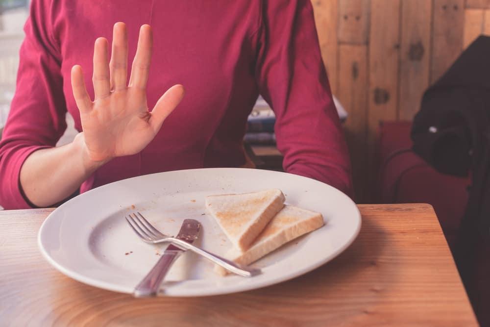 Maladie cœliaque VS Sensibilité au gluten