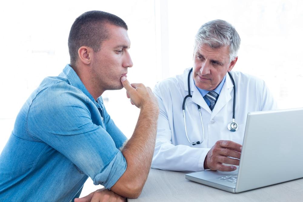 Cancers digestifs : ces signes à surveiller