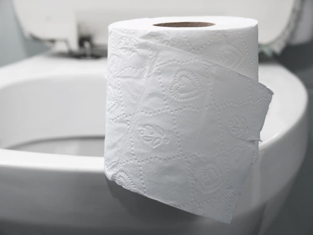 L'incontinence anale peut être un problème gênant.