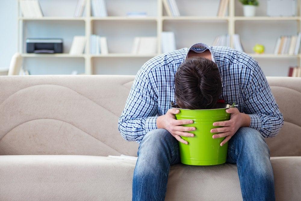 Comment éviter la propagation de la gastro