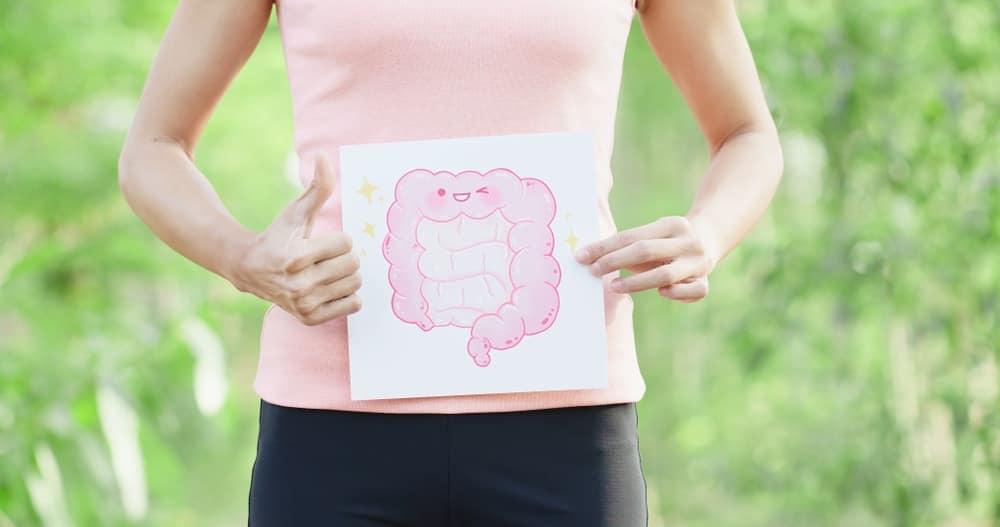 Des conseils simples pour aider à améliorer la digestion