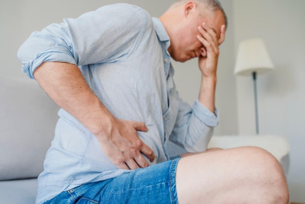 La gastroentérologie s'intéresse à la santé du système digestif